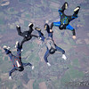 "Mostly Asian 4-way. <br><span class=""skyfilename"" style=""font-size:14px"">2018-04-28_skydive_cpi_0281</span>"