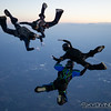 "Mostly Asian 4-way. <br><span class=""skyfilename"" style=""font-size:14px"">2018-04-28_skydive_cpi_1123</span>"