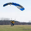 "Chris. <br><span class=""skyfilename"" style=""font-size:14px"">2018-04-07_skydive_cpi_0607</span>"