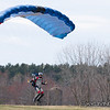 "Josh untwisted himself. <br><span class=""skyfilename"" style=""font-size:14px"">2018-04-07_skydive_cpi_0055</span>"