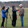 "Mike gets interviewed. <br><span class=""skyfilename"" style=""font-size:14px"">2018-04-07_skydive_cpi_0144</span>"