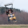 """Justin and the Giraffe. <br><span class=""""skyfilename"""" style=""""font-size:14px"""">2018-04-08_skydive_cpi_0060</span>"""