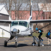 "Boarding. <br><span class=""skyfilename"" style=""font-size:14px"">2018-04-07_skydive_cpi_0542</span>"