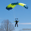 """Mike. <br><span class=""""skyfilename"""" style=""""font-size:14px"""">2018-04-07_skydive_cpi_0626</span>"""