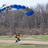 "Chris. <br><span class=""skyfilename"" style=""font-size:14px"">2018-04-07_skydive_cpi_0228</span>"