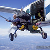 """Finally jumping! <br><span class=""""skyfilename"""" style=""""font-size:14px"""">2018-04-07_skydive_cpi_0358</span>"""
