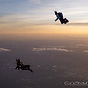 """Jeff turns around. <br><span class=""""skyfilename"""" style=""""font-size:14px"""">2018-05-20_skydive_cpi_0280</span>"""