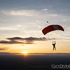 """Brian heads for the sun. <br><span class=""""skyfilename"""" style=""""font-size:14px"""">2018-05-20_skydive_cpi_0393</span>"""