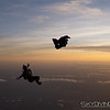 "Doug films Jeff. <br><span class=""skyfilename"" style=""font-size:14px"">2018-05-20_skydive_cpi_0279</span>"