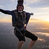 """Sitting with Doug. <br><span class=""""skyfilename"""" style=""""font-size:14px"""">2018-05-20_skydive_cpi_0325</span>"""