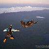 """Brian presents his good side to Jeff. <br><span class=""""skyfilename"""" style=""""font-size:14px"""">2018-05-20_skydive_cpi_0322</span>"""