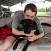 "Jeff and Luna. <br><span class=""skyfilename"" style=""font-size:14px"">2018-05-20_skydive_cpi_0005</span>"