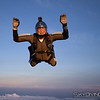 """Doug transitions back to a sit. <br><span class=""""skyfilename"""" style=""""font-size:14px"""">2018-05-20_skydive_cpi_0318</span>"""