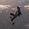 "Doug films me. <br><span class=""skyfilename"" style=""font-size:14px"">2018-05-20_skydive_cpi_0294</span>"