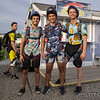 "Hawaiian shirts in memory of Ramsey. <br><span class=""skyfilename"" style=""font-size:14px"">2018-05-26_skydive_cpi_0091</span>"
