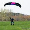 "Philip's first jump on the Valkyrie. <br><span class=""skyfilename"" style=""font-size:14px"">2018-05-05_skydive_cpi_0168</span>"