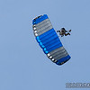 "Chris starts his turn. <br><span class=""skyfilename"" style=""font-size:14px"">2018-05-05_skydive_cpi_0301</span>"