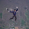 "Doug pulls out the door. <br><span class=""skyfilename"" style=""font-size:14px"">2018-05-05_skydive_cpi_0858</span>"