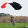 "Jay. <br><span class=""skyfilename"" style=""font-size:14px"">2018-05-05_skydive_cpi_0183</span>"