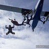 """Off we go. <br><span class=""""skyfilename"""" style=""""font-size:14px"""">2018-05-05_skydive_cpi_0474</span>"""
