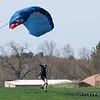"""Josh landing sideways. <br><span class=""""skyfilename"""" style=""""font-size:14px"""">2018-05-05_skydive_cpi_0021</span>"""