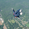 """Off he goes. <br><span class=""""skyfilename"""" style=""""font-size:14px"""">2018-06-17_skydive_cpi_1105</span>"""