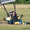 """Sliding in. <br><span class=""""skyfilename"""" style=""""font-size:14px"""">2018-06-16_skydive_cpi_0082</span>"""