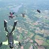 """Breaking off. <br><span class=""""skyfilename"""" style=""""font-size:14px"""">2018-06-16_skydive_cpi_0448</span>"""