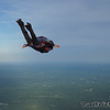 """Tracking away. <br><span class=""""skyfilename"""" style=""""font-size:14px"""">2018-06-16_skydive_cpi_0621</span>"""
