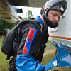 "Russian Mike. <br><span class=""skyfilename"" style=""font-size:14px"">2018-06-16_skydive_cpi_0181</span>"