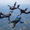 "Mostly Asian 4-way. <br><span class=""skyfilename"" style=""font-size:14px"">2018-06-09_skydive_cpi_0041</span>"