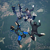 "Mostly Asian 4-way. <br><span class=""skyfilename"" style=""font-size:14px"">2018-06-09_skydive_cpi_0070</span>"