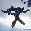 """Looking good so far. <br><span class=""""skyfilename"""" style=""""font-size:14px"""">2018-06-09_skydive_cpi_0572</span>"""