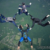 "Mostly Asian 4-way. <br><span class=""skyfilename"" style=""font-size:14px"">2018-06-09_skydive_cpi_0126</span>"