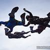 "<br><span class=""skyfilename"" style=""font-size:14px"">2018-06-09_skydive_cpi_0527</span>"