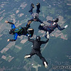 "Mostly Asian 4-way. <br><span class=""skyfilename"" style=""font-size:14px"">2018-06-09_skydive_cpi_0184</span>"