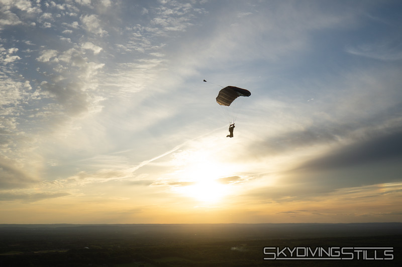 """Andrew over the sun. <br><span class=""""skyfilename"""" style=""""font-size:14px"""">2018-06-09_skydive_cpi_0917</span>"""