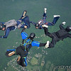 "Mostly Asian 4-way. <br><span class=""skyfilename"" style=""font-size:14px"">2018-06-09_skydive_cpi_0118</span>"