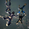 """Turning pieces. <br><span class=""""skyfilename"""" style=""""font-size:14px"""">2018-06-09_skydive_cpi_0790</span>"""