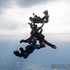 """Transitioning on the hill. <br><span class=""""skyfilename"""" style=""""font-size:14px"""">2018-06-09_skydive_cpi_0576</span>"""