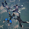 "Mostly Asian 4-way. <br><span class=""skyfilename"" style=""font-size:14px"">2018-06-09_skydive_cpi_0060</span>"