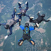 "Mostly Asian 4-way. <br><span class=""skyfilename"" style=""font-size:14px"">2018-06-09_skydive_cpi_0049</span>"