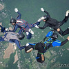 "Mostly Asian 4-way. <br><span class=""skyfilename"" style=""font-size:14px"">2018-06-09_skydive_cpi_0106</span>"