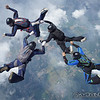 "Mostly Asian 4-way. <br><span class=""skyfilename"" style=""font-size:14px"">2018-07-14_skydive_cpi_0178</span>"