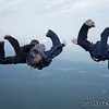 """Breaking off with a smile. <br><span class=""""skyfilename"""" style=""""font-size:14px"""">2018-07-14_skydive_cpi_0514</span>"""