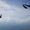 "Breakoff. <br><span class=""skyfilename"" style=""font-size:14px"">2018-07-14_skydive_cpi_0250</span>"