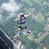 "John exits. <br><span class=""skyfilename"" style=""font-size:14px"">2018-07-15_skydive_cpi_0935</span>"