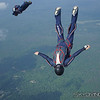 """Andrew and Doug tracking. <br><span class=""""skyfilename"""" style=""""font-size:14px"""">2018-07-14_skydive_cpi_0383</span>"""