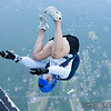 """Rolling out. <br><span class=""""skyfilename"""" style=""""font-size:14px"""">2018-07-14_skydive_cpi_0760</span>"""