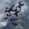 "Mostly Asian 4-way. <br><span class=""skyfilename"" style=""font-size:14px"">2018-07-14_skydive_cpi_0168</span>"
